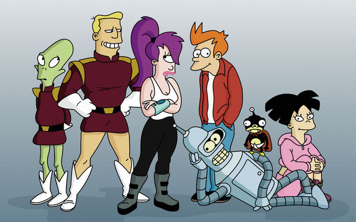 futurama_picture_01 (700x437, 88Kb)