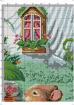 Превью Мышки-хохотушки-005-723x1024 (493x700, 506Kb)