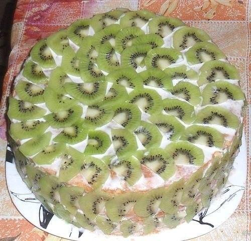 Торт (500x480, 71Kb)