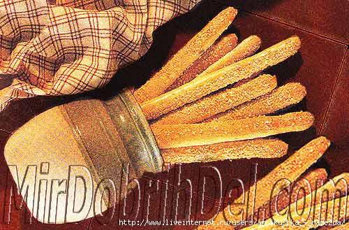 хлебные-палочки (500x329, 159Kb)