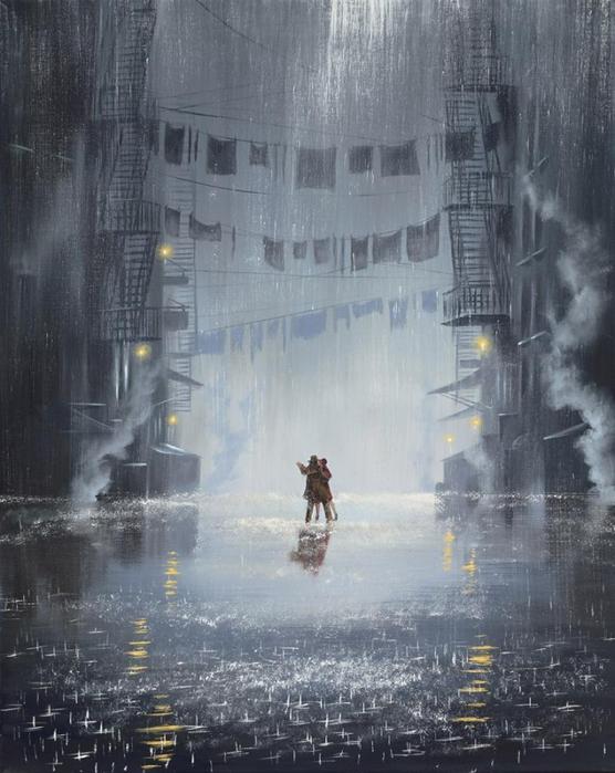 5814203_20140828162252dance_between_the_raindrops_jeff_rowland (556x700, 260Kb)