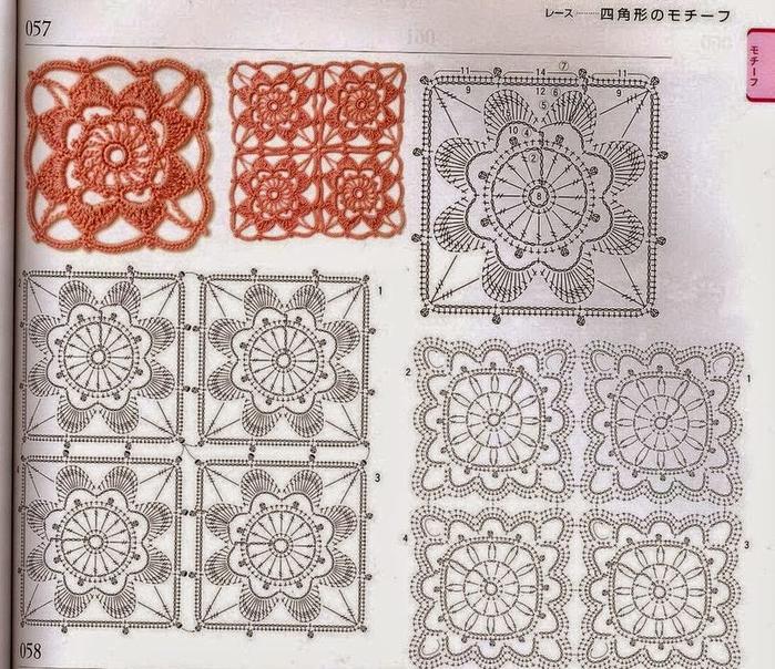 tunica con cuadrados de crochet3 (700x604, 473Kb)