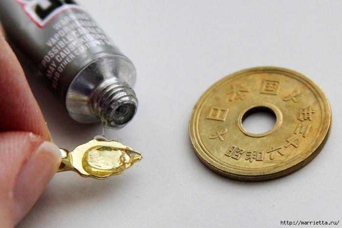 Браслет из монет (5) (700x466, 234Kb)