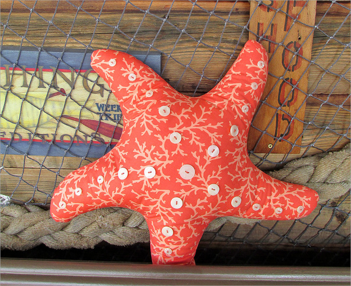 1879-Starfish-Accent-Pillow-3_0 (700x570, 661Kb)