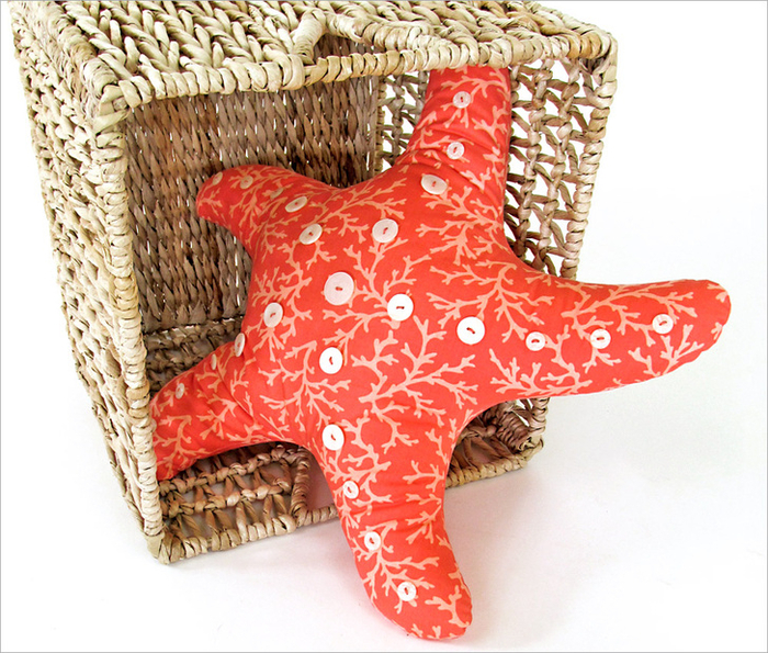 1879-Starfish-Accent-Pillow-1_0 (700x595, 536Kb)