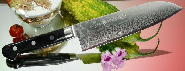 японские кухонные ножи (600x231, 111Kb)
