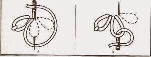 Чехол для мобильного с вышивкой ромашек (8) (300x114, 24Kb)