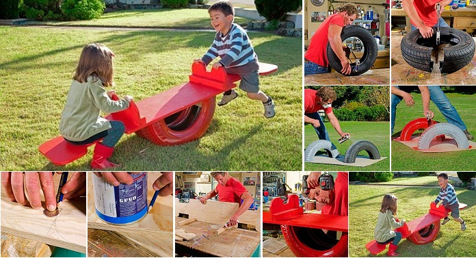 DIY-see-saw (696x377, 423Kb)