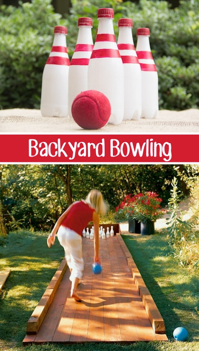 32-Of-The-Best-DIY-Backyard-Games-You-Will-Ever-Play12 (395x700, 355Kb)