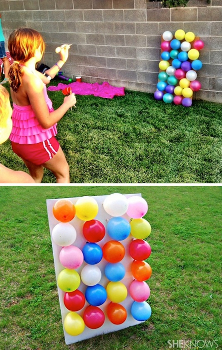 32-Of-The-Best-DIY-Backyard-Games-You-Will-Ever-Play25 (444x700, 452Kb)