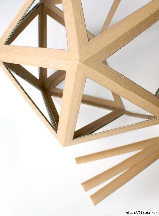 abat-jour-en-carton (516x700, 201Kb)