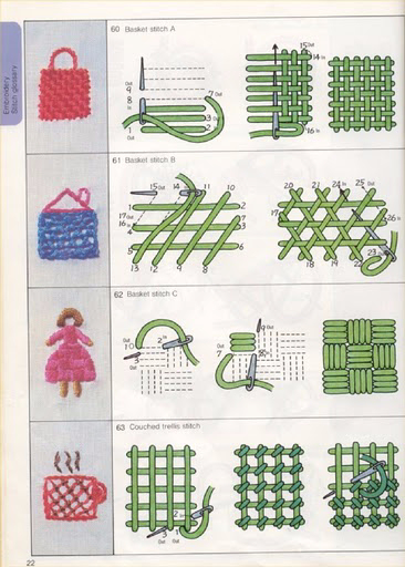 Виды швов ручной вышивки (13) (366x512, 203Kb)