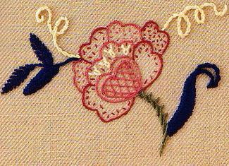 Виды швов ручной вышивки (18) (325x235, 137Kb)