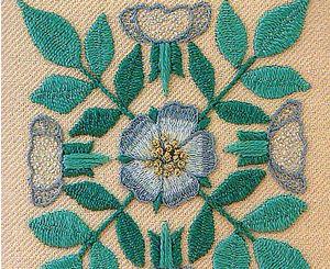 Виды швов ручной вышивки (27) (300x245, 152Kb)