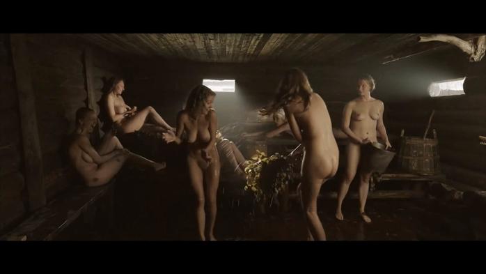 порно отрывки из фильмов секс порно