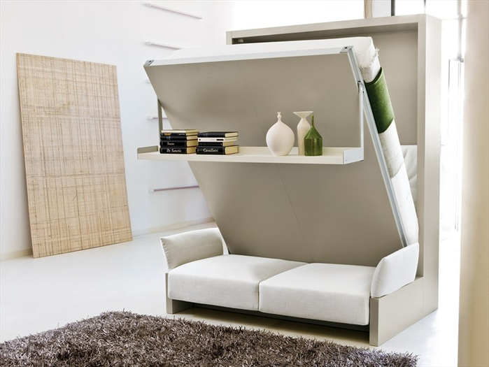 63672__nuovoliola-storage-wall-with-pull-down-double-bed2 (700x525, 248Kb)