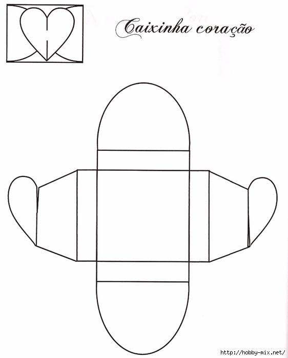 caixa-6 (562x700, 80Kb)