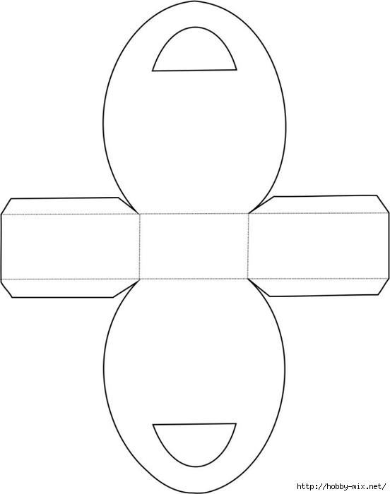 004-27 (552x700, 52Kb)