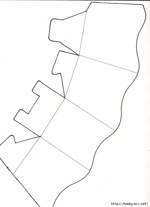 004-44 (508x700, 81Kb)