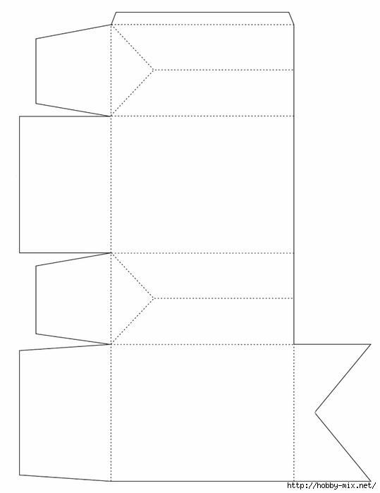 004-30 (539x700, 55Kb)