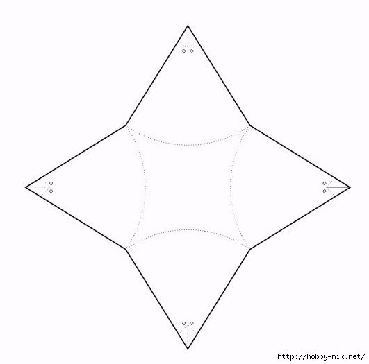 Moldes-de-cajas-de-regalo-para-fiestas-3 (531x525, 41Kb)