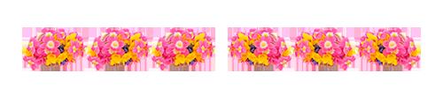 1429726266_0_125f80_4b91bffa_XL (500x100, 48Kb)