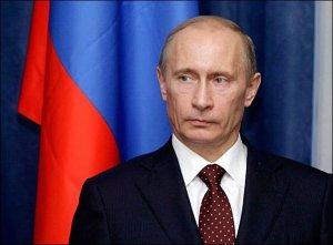 Путин (300x221, 13Kb)