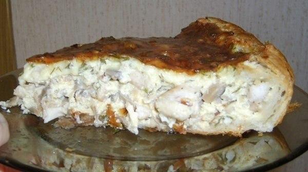Вкуснейший пирог (600x335, 41Kb)