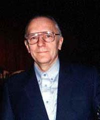 Eugene-Gulyakovsky (200x240, 11Kb)