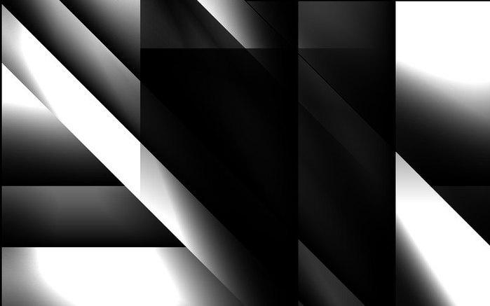 Narah_mask_0786 (700x437, 23Kb)