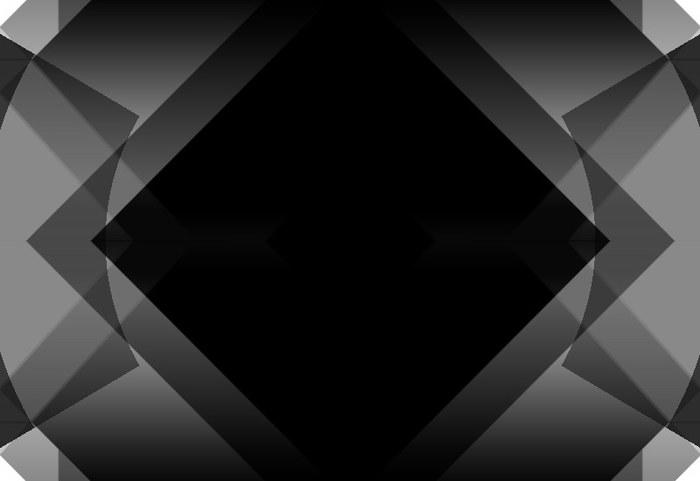 Narah_mask_0803 (700x481, 23Kb)