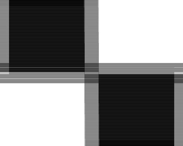 Narah_mask_0809 (700x560, 26Kb)