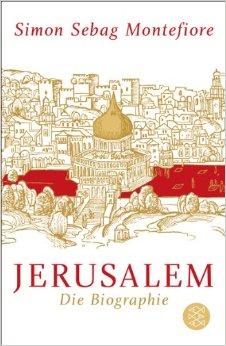 Jerusalem (226x346, 24Kb)
