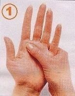 1точка (154x199, 8Kb)