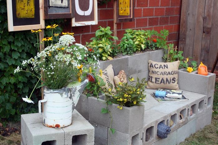 13-Garden-Ideas-with-Bricks-Design-DIY-Magazine7 (700x466, 129Kb)