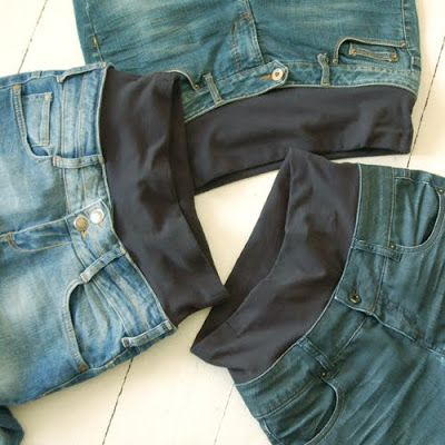 4458603_venteinspirerede_jeans_1 (400x400, 47Kb)
