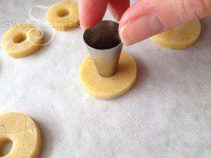 Сладкое печенье БУКЕТ СИРЕНИ из айсинга (1) (300x225, 55Kb)