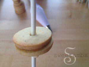 Сладкое печенье БУКЕТ СИРЕНИ из айсинга (11) (300x225, 49Kb)