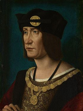 Louis-xii-roi-de-france (280x373, 17Kb)