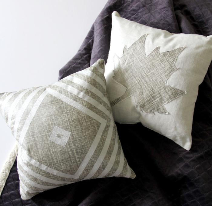 Pillows (700x680, 149Kb)