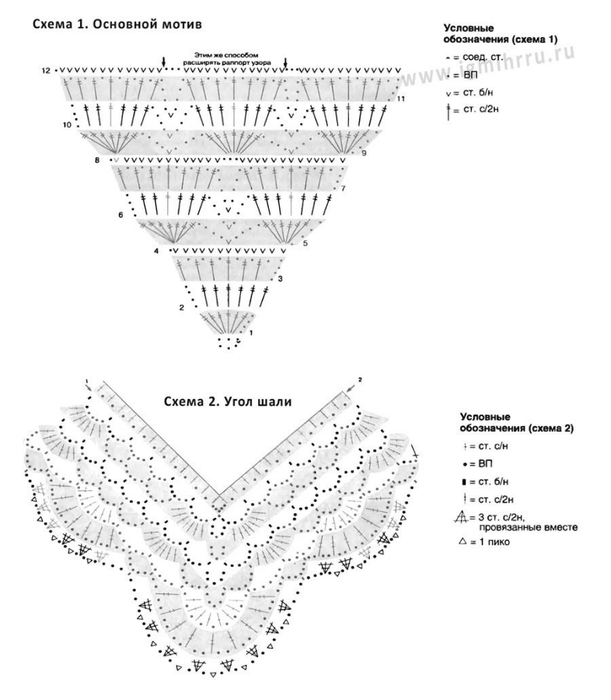 ZRiUgOYdbuc (611x700, 135Kb)