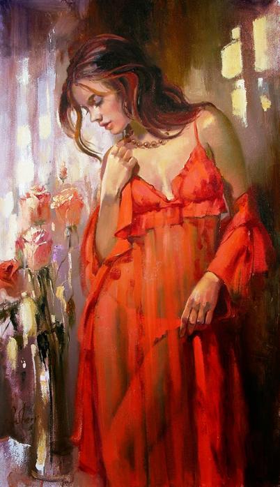 Irene Sheri Vishnevskaya Tutt'Art@ (6) (402x700, 363Kb)