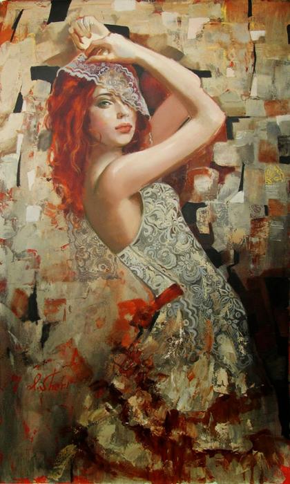 Irene Sheri Vishnevskaya Tutt'Art@ (9) (420x700, 370Kb)