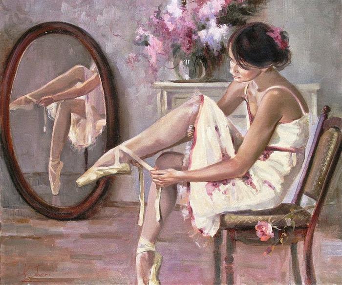 Irene Sheri Vishnevskaya Tutt'Art@ (20) (700x583, 463Kb)
