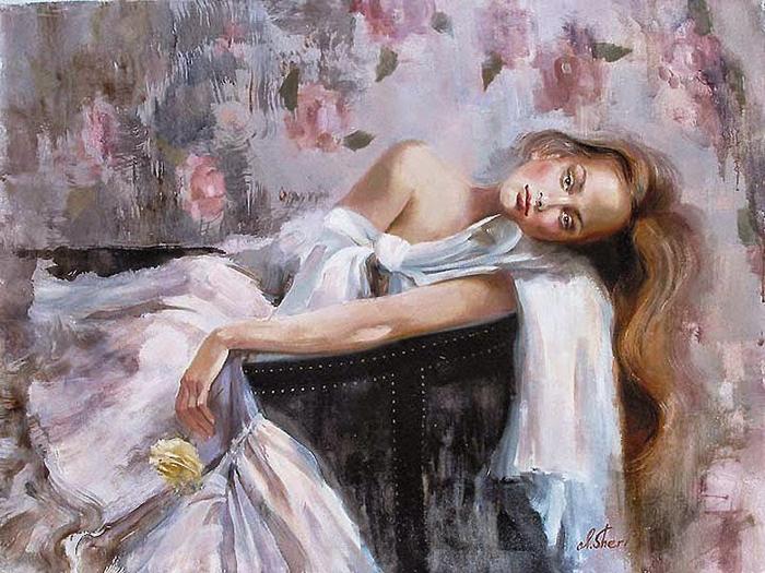 Irene Sheri Vishnevskaya Tutt'Art@ (11) (700x525, 404Kb)
