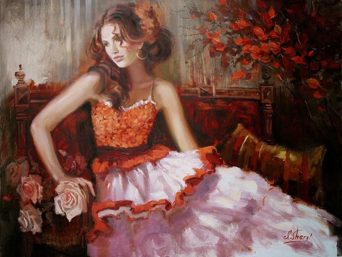 Irene Sheri Vishnevskaya Tutt'Art@ (28) (700x525, 457Kb)