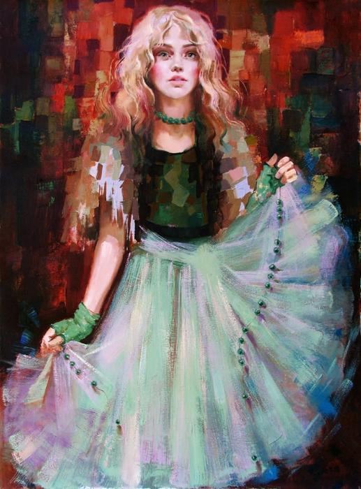 Irene Sheri Vishnevskaya Tutt'Art@ (15) (517x700, 452Kb)