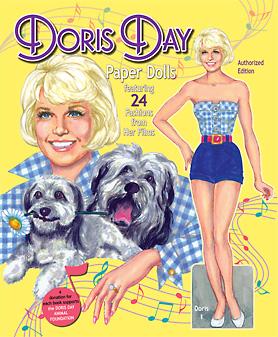 doris_day_cover (278x337, 167Kb)