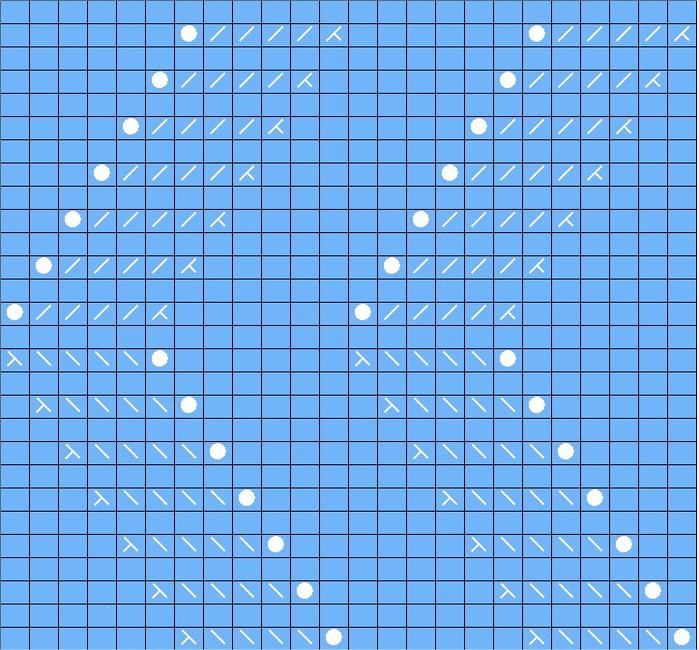 0_10ba3f_a7f7ea2c_orig (700x650, 542Kb)
