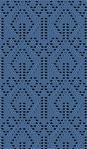 Превью 0_108dc2_8ff67ca3_orig (409x700, 639Kb)